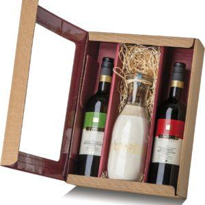 3078_Brot&Wein